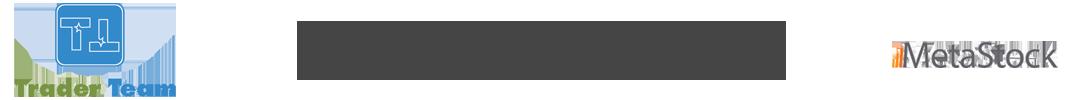 metastock - notowania giełdowe - analiza techniczna GPW